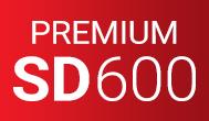 600 SD
