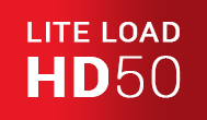 LITE LOADS 50 HD