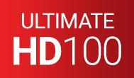 100 HD