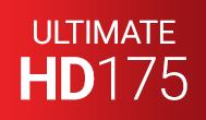 175 HD