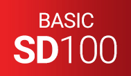 BASIC SD 100
