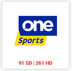 One Sports